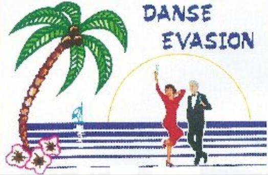 Danse Evasion