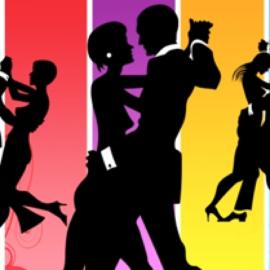 Dates des soirées dansantes 2019/2020