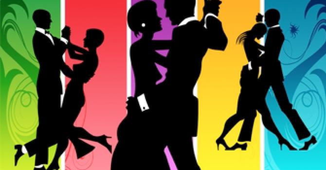 Dates des soirées dansantes 2020/2021